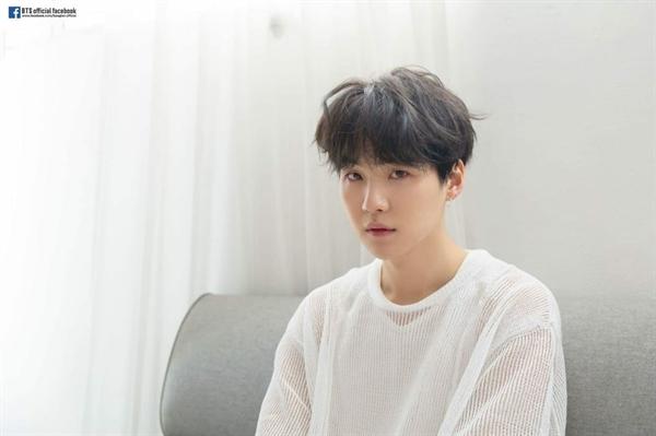 Fanfic / Fanfiction Uma aventura de amor- Imagine Min Yoongi (BTS) - Capítulo 24 - Cap 24