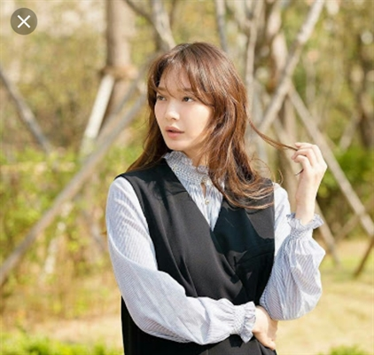 Fanfic / Fanfiction Uma Escolha Importante (Imagine Kim Taehyung) - Capítulo 1 - Tia Kimy