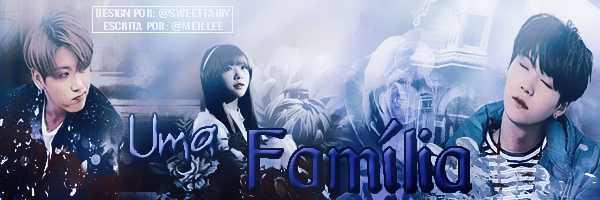 Fanfic / Fanfiction Uma Família - Jungkook ou Yoongi. - Capítulo 5 - Contrário e Inverso