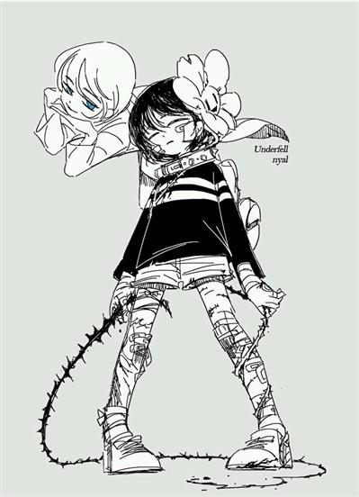 Fanfic / Fanfiction Uma menina diferente - Capítulo 17 - Tortura!!!!