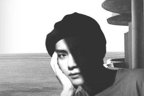 Fanfic / Fanfiction Un Unknown Killer - Kim Taehyung - Capítulo 62 - Son