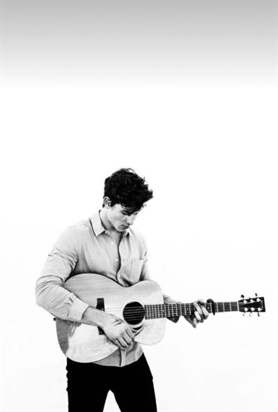 "Fanfic / Fanfiction Unexpected Love - Shawn Mendes - Capítulo 19 - ""Friends"""