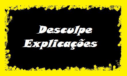 Fanfic / Fanfiction Vingadores lendo:Percy Jackson e o Ladrão de Raios - Capítulo 4 - Desculpas