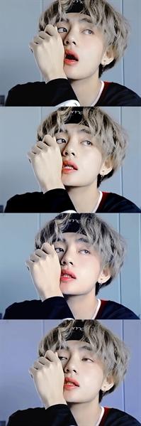 Fanfic / Fanfiction Meu Vizinho - BTS HOT - Taehyung - Capítulo 5 - Absolutely sure