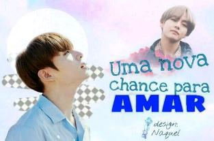 Fanfic / Fanfiction Vkook-Uma Nova Chance Para Amar(Taekook) - Capítulo 13 - (Cap 12)