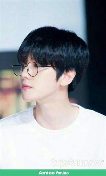 """Fanfic / Fanfiction """"Vou te ensinar a me amar"""" (imagine Baekhyun EXO) - Capítulo 2 - Brigas, surpresa e decepções"""
