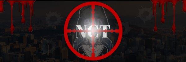 Fanfic / Fanfiction War for Love - Capítulo 2 - N.C.T