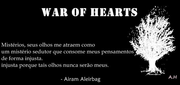 Fanfic / Fanfiction War of Hearts - ABO- Sasusaku - Capítulo 18 - War of Hearts -17-