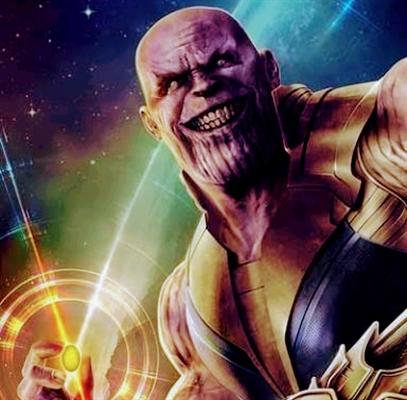 Fanfic / Fanfiction You can't save the world Alone - Marvel e DC' Comics - Capítulo 4 - O primeiro ato
