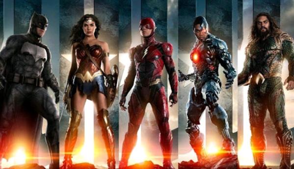 Fanfic / Fanfiction You can't save the world Alone - Marvel e DC' Comics - Capítulo 1 - Seleção