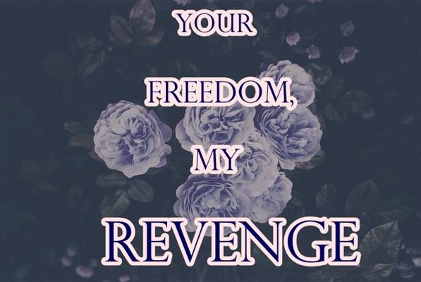 Fanfic / Fanfiction Your Freedom, My Revenge (ABO) (Jikook) - Capítulo 24 - Vigésimo Quarto Capítulo