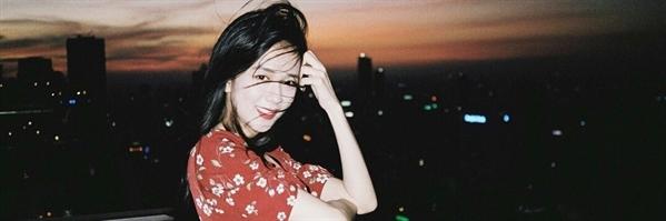 Fanfic / Fanfiction You're my best friend! (Imagine Chanyeol - EXO) - Capítulo 6 - VI :: Para a minha surpresa, Chanyeol me beijou!
