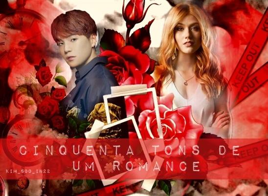 Fanfic / Fanfiction Cinquenta Tons de Liberdade - Suga (Min Yoongi) - Capítulo 26 - SEGUNDA TEMPORADA GALERA!!