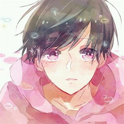 Fanfic / Fanfiction Play With Me - Yaoi - Capítulo 4 - I Love You, Yukiha...