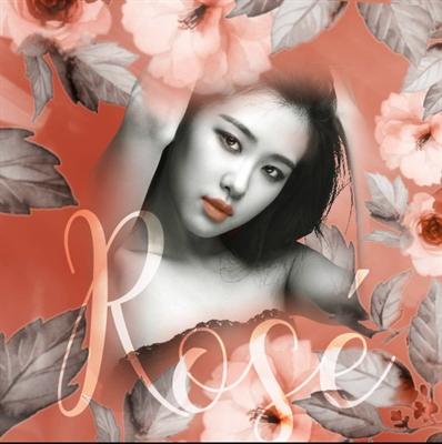 Fanfic / Fanfiction Tormented sucubus-Imagine Rosé, Lisa, Jennie,Jisoo. - Capítulo 3 - Three
