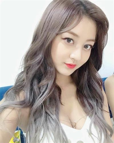 Fanfic / Fanfiction Imagine Girl Groups - Capítulo 4 - Jihyo- Twice