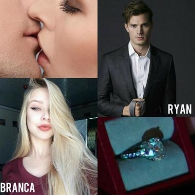 Fanfic / Fanfiction Is it love ? Ryan - Capítulo 42 - O pedido