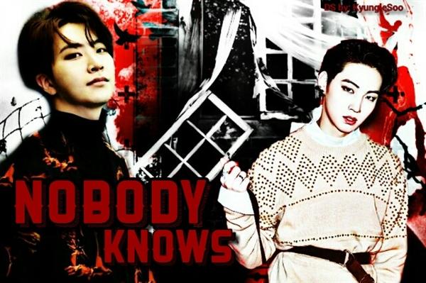 Fanfic / Fanfiction O Alfa (TaeGi) - Capítulo 28 - Nobody knows (2Jae)
