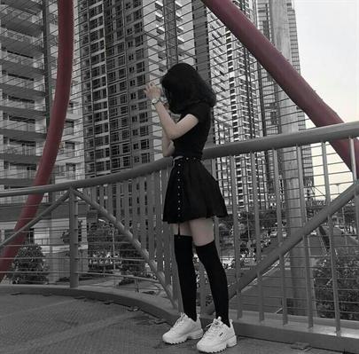 Fotos de perfil para instagram tumblr