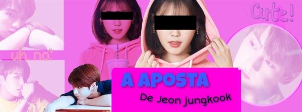 Fanfic / Fanfiction A Aposta -Jungkook - Capítulo 1 - Prólogo