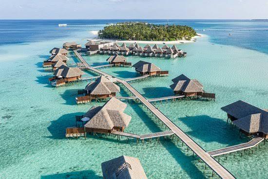 Fanfic / Fanfiction Amor entre primas - Capítulo 22 - Maldivas