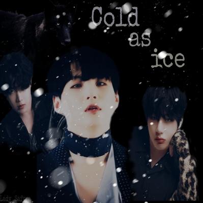 Fanfic / Fanfiction Cold as ice Taejin Jikook Namseokmin - Capítulo 3 - Capítulo 3
