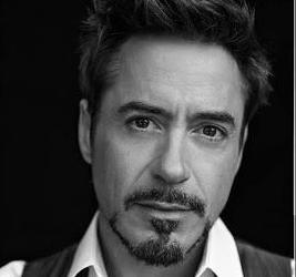 Fanfic / Fanfiction Deliciosa Tortura - Capítulo 2 - Brincadeiras gostosas cap. 2 - Tony Stark