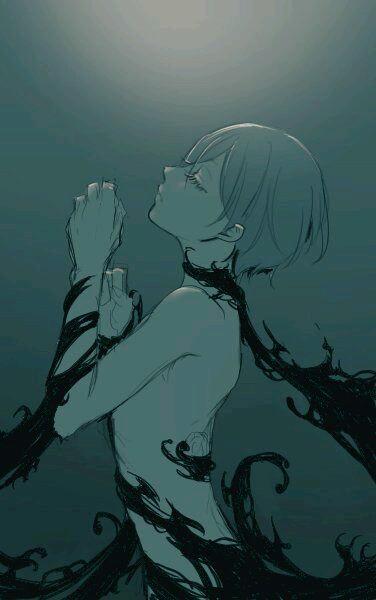 Fanfic / Fanfiction Depression- SebaCiel - Capítulo 4 - A promessa