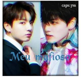 Fanfic / Fanfiction Imagine Jeon Jungkook - meu mafioso! - Capítulo 28 - Capítulo 28