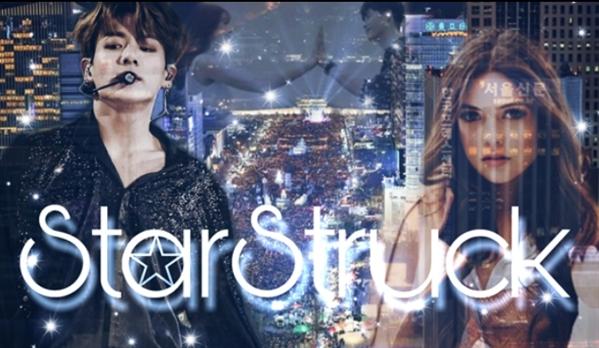 Fanfic / Fanfiction Imagine Jungkook - StarStruck - Capítulo 1 - Prólogo