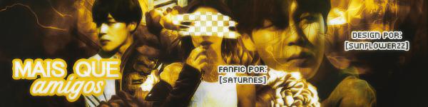 Fanfic / Fanfiction Mais que Amigos (Imagine Park Jimin) - Capítulo 12 - Capítulo 12