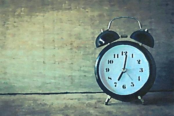 Fanfic / Fanfiction Me apaixonei por alguém que não devia - Capítulo 6 - Vamos avançar um pouco no tempo