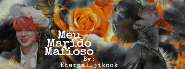 Fanfic / Fanfiction Meu Marido Mafioso (Jikook ABO) - Capítulo 14 - Coisas do primeiro amor