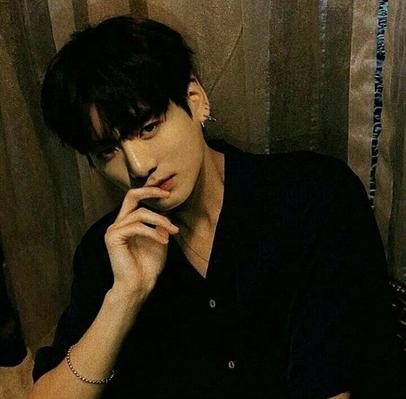 Fanfic / Fanfiction My sexy boss - Jeon Jungkook - Capítulo 2 - Capítulo 2