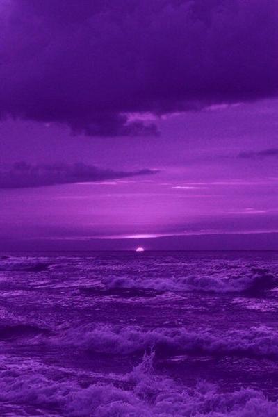Fanfic / Fanfiction Ocean eyes, paracosm and feelings - Capítulo 1 - E assim me afoguei
