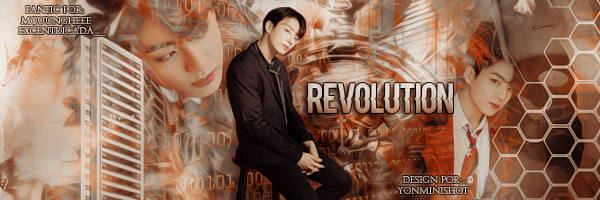 Fanfic / Fanfiction Revolution - Jeon Jungkook - Capítulo 3 - Falha