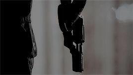 Fanfic / Fanfiction Scar - Capítulo 41 - Morte