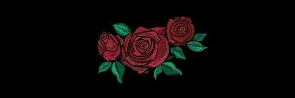 Fanfic / Fanfiction Um Amor Para Recordar - Roseanne Park (Rose) - Blackpink - Capítulo 5 - Capítulo 4-4