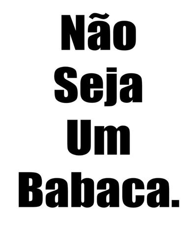 Fanfic / Fanfiction Zombies in Brazil? - Capítulo 6 - Capítulo 5: Douchebag
