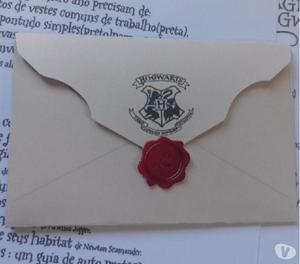 Fanfic / Fanfiction Always together - Capítulo 53 - A carta de Hogwarts