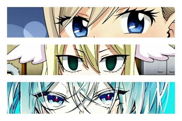 Fanfic / Fanfiction A Família Uzumaki - Capítulo 10 - Retorno das Uzumaki!