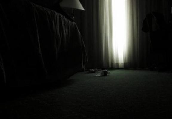 Fanfic / Fanfiction A Última Lágrima - imagine JungKook - Capítulo 6 - Jogo da garrafa