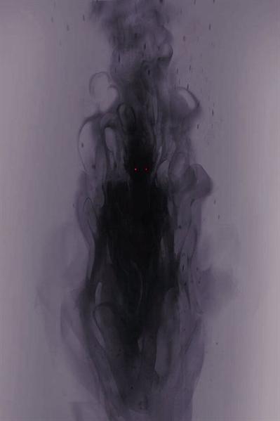 Fanfic / Fanfiction Drael: Drakkon's Redemption - Capítulo 1 - A New Beginning