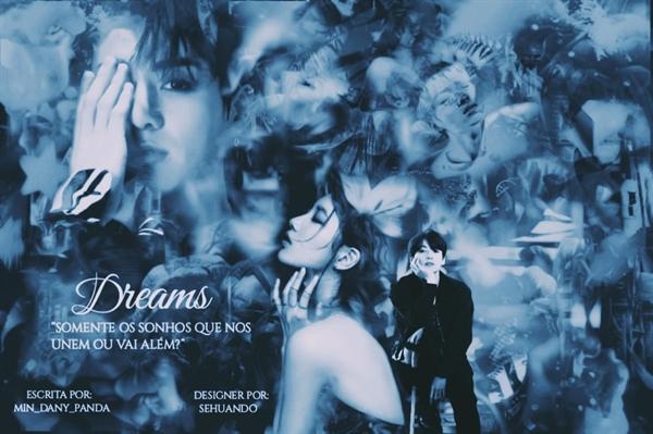 Fanfic / Fanfiction Dreams (Imagine Jeon Jungkook) - Capítulo 4 - Capitulo Quatro; Plano errado
