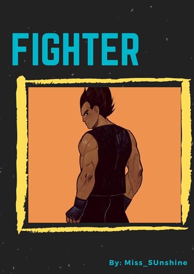 Fanfic / Fanfiction Fighter - Capítulo 10 - Boulevard of Broken Dreams