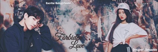 Fanfic / Fanfiction Forbiden Love - Imagine Jeon Jungkook - BTS - Capítulo 9 - Pretty Woman