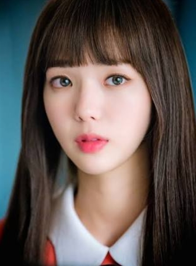 Fanfic / Fanfiction I'm Not a Robot - Imagine Kim Taehyung(V) - Capítulo 8 - Lembranças