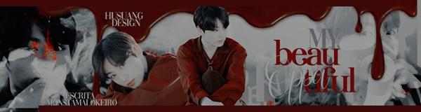 Fanfic / Fanfiction My Beautiful Oppa - Imagine Jeon Jungkook - Capítulo 22 - Flashback Project: abandonment