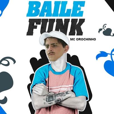 Fanfic / Fanfiction O Mundo Bizarro e Caótico de Pedro Orochi - Capítulo 18 - Baile Funk