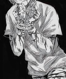 Fanfic / Fanfiction Please, Do Not Cry - Capítulo 12 - Historia de Haku: parte 2